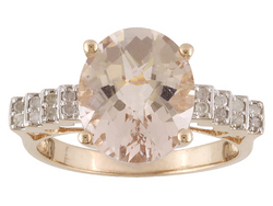 2.95 ct morganite ring 305.jpg
