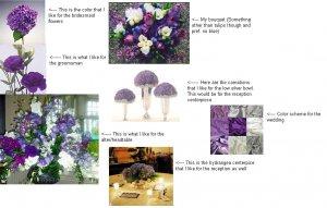 Florist Picture.JPG