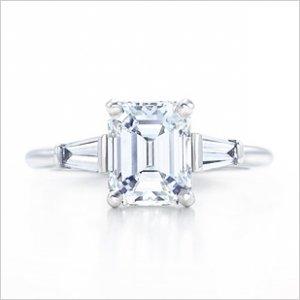 Grams ring look alike.jpg