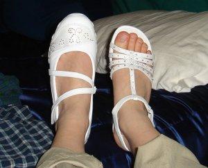 mynewshoes.jpg