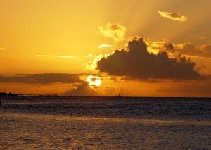 7Mystic Sunset.jpg