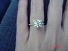 Pretty ring!.jpg