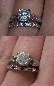 E & W rings2.JPG