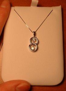 necklaceladyc2.JPG