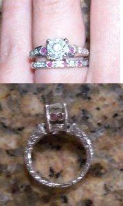 E & W rings.JPG