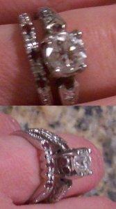 E & W rings3.JPG