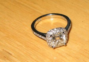 Hyman - Ring.JPG