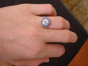 s&rb ring.JPG