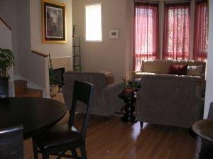 chair backs 20001.jpg