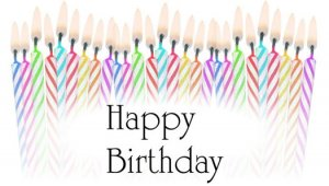 birthday%20candles.jpg