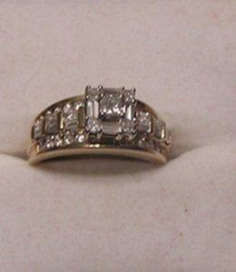square diamond ring 018.JPG