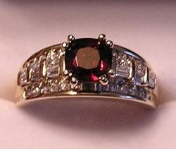 Moms Ring 003.JPG