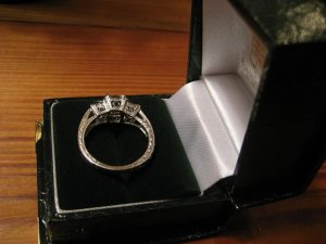Side view ring box.JPG