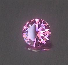 141 round pink spinel1.jpg