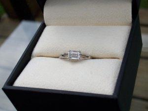 diamonds5A.jpg