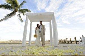 beach-wedding-photographer.jpg