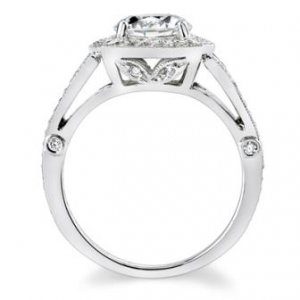 Show Us Your 1 5 2 Carat E Rings O Pricescope Forum