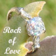 Rock_of_Love