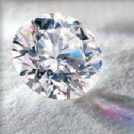 DiamondsDiamonds