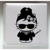 KittyGolightly