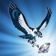 Diamond_Hawk