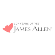 jamesallenrings