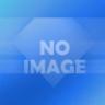Acne... Neutrogena Skin ID?