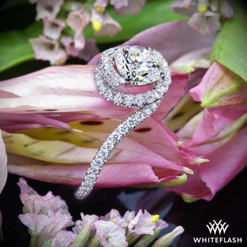 Custom-Danhov-Abbraccio-Swirl-Engagement-Ring-in-14k-White-Gold-from-Whiteflash_41305_19042_g_