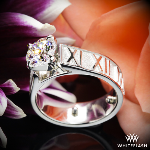 Custom-Engagement-Ring-in-Platinum-from-Whiteflash_42121_19936_g