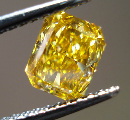 by leibish brownish diamonds color diamond co about scale yellow article canary everything fancy