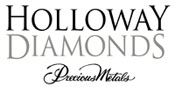 Holloway Diamonds