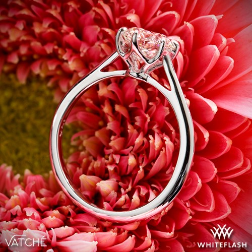 Vatche-1513-Felicity-Solitaire-Engagement-Ring-from-Whiteflash_41108_18803_g-13555.jpg