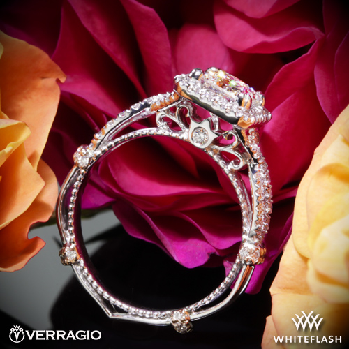 Verragio-Twisted-Princess-Diamond-Engagement-Ring-in-14k-White-Gold-for-Whiteflash_