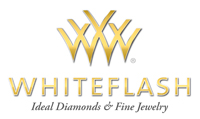 Whiteflash.com