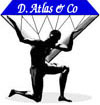 D. Atlas & Co.