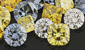 synthetic diamonds man made diamonds pricescope