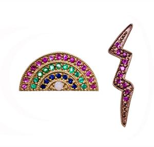 1-Andrea-Fohrman-Rainbow-Lightning-Bolt-Earrings.jpg