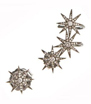 1-Colette-Orion-Earrings.jpg