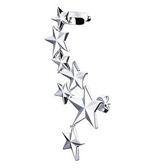 1-Efva-Attling-Falling-Star-Ear-Cuff.jpg