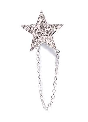 1-Nikos-Koulis-Single-Star-Diamond-Earring.jpg