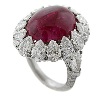 AGTA Spectrum Awards, Classical - 1st Place: James Currens