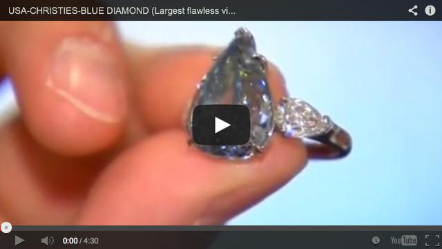 Christies-fancy-vivid-blue-diamond-the-blue-geneva.png