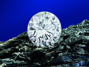 28.86-carat D FL diamond sets auction record