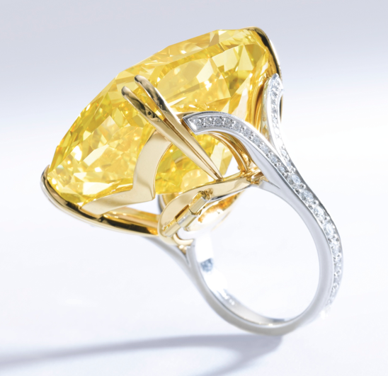 sotheby s geneva jewelry auction achieves 141 5 million