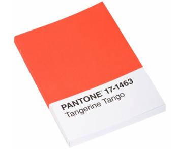 Jewelry Dreams In Pantone 39 S Tangerine Tango Pricescope