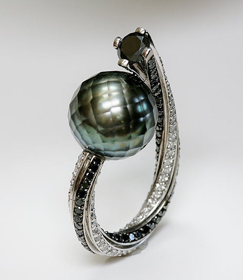 2013 International Pearl Design Contest Winners Announced PriceScope