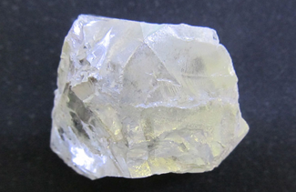 257-carat diamond found at Lucara's Karowe mine