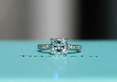 Dream Engagement Rings A Girl S Best Friend