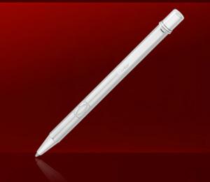 Lines & Logo Cartier Decor Ballpoint Pen