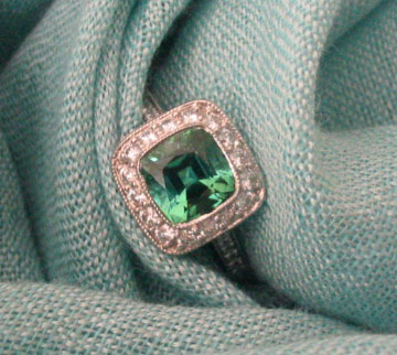 cup_of_t's Tourmaline